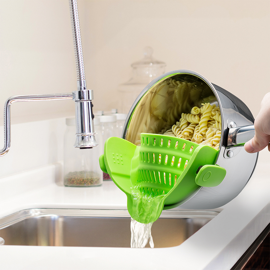 with-sink-green